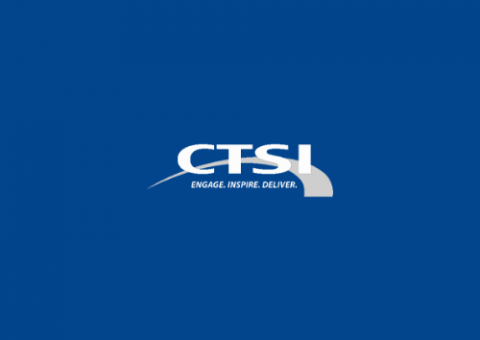 CTSI one of top 21 Firms Worth Following in Commercial Integrator Magazine