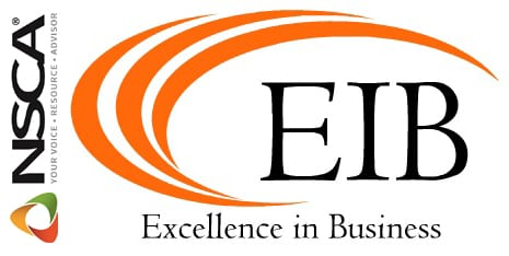 CTSI Honored with NSCA Excellence in Business Award