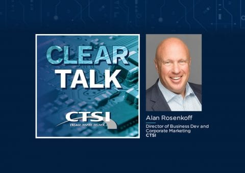 CTSI ClearTalk: Changing the Way Organizations Upgrade to New Technologies